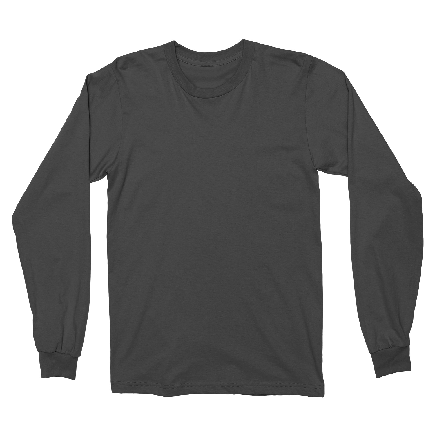 long-sleeve-t-shirt-thumb.jpg