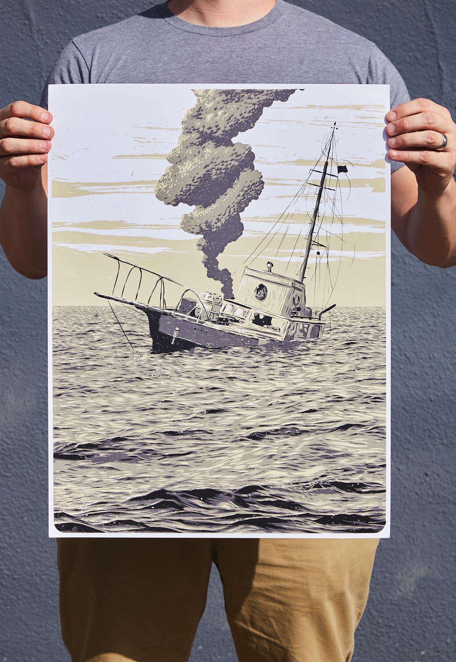 bigger-boat.jpg