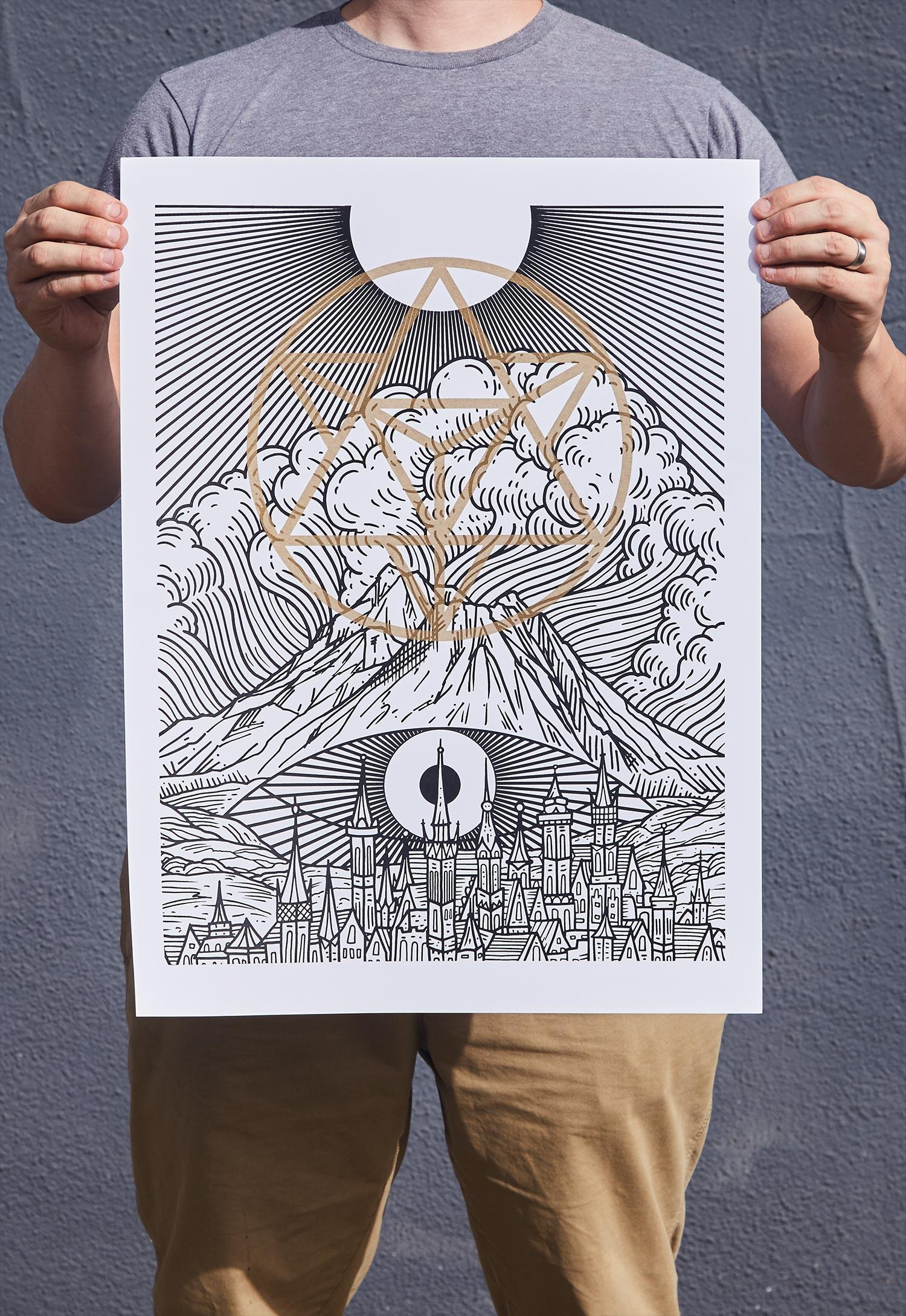 city-eye-poster.jpg