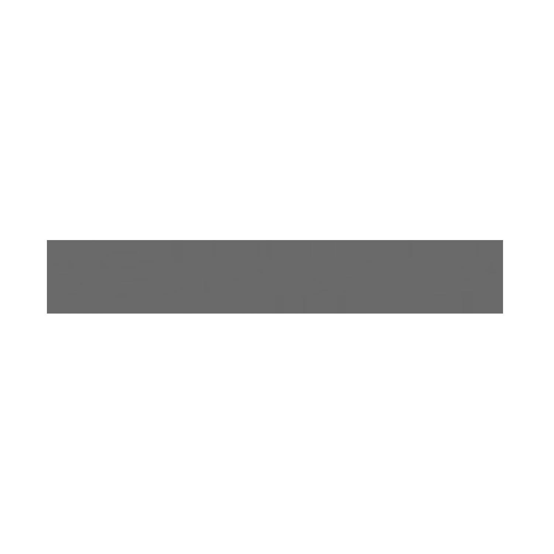 Altenativeapparel.png