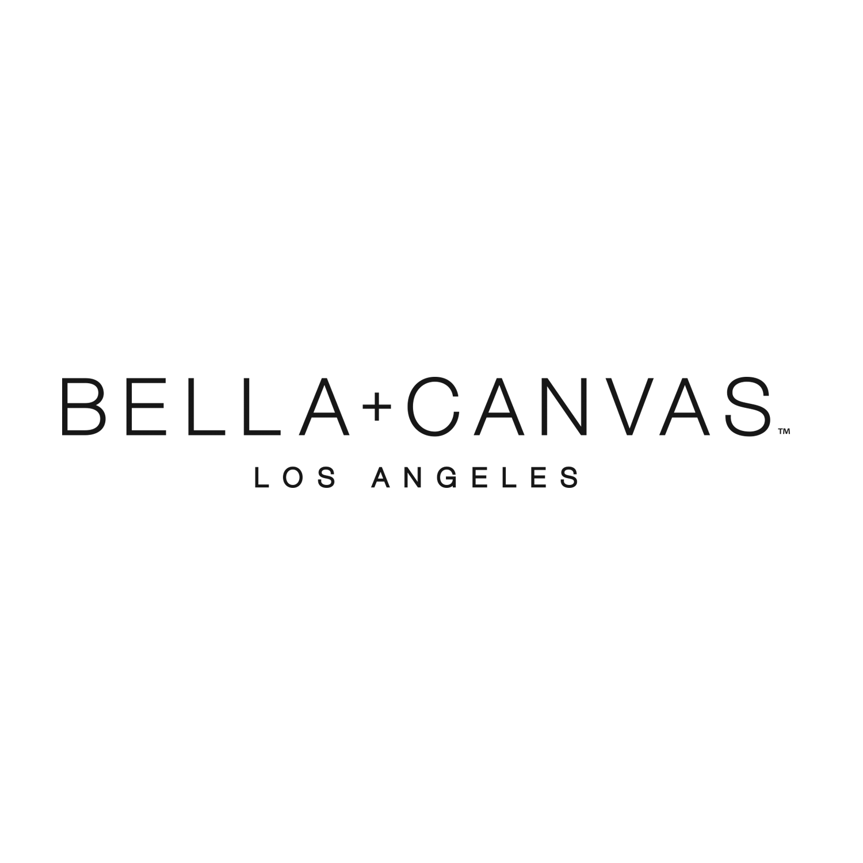 BellaCanvas.png