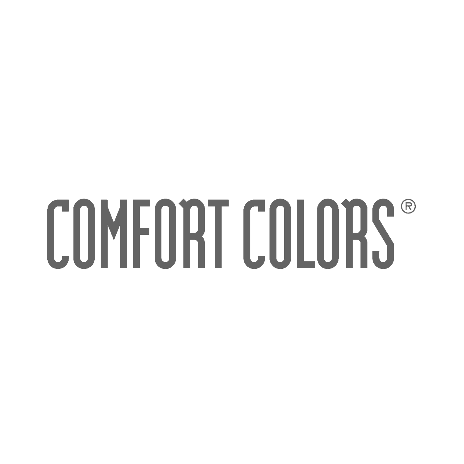 ComfortColors.png