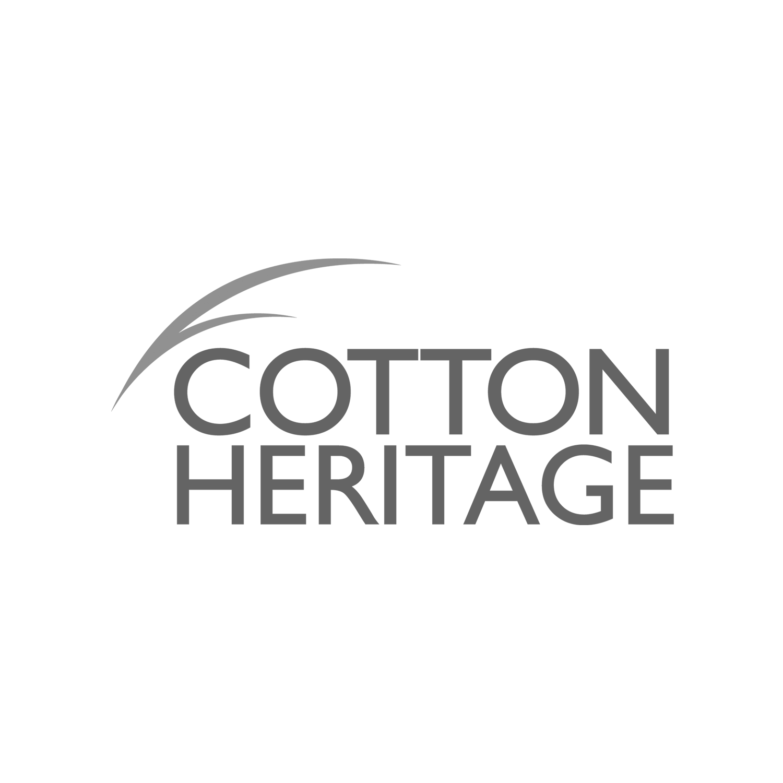 CottonHeritage.png