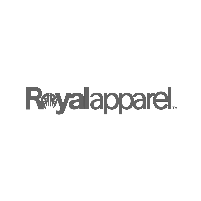 RoyalApparel.png