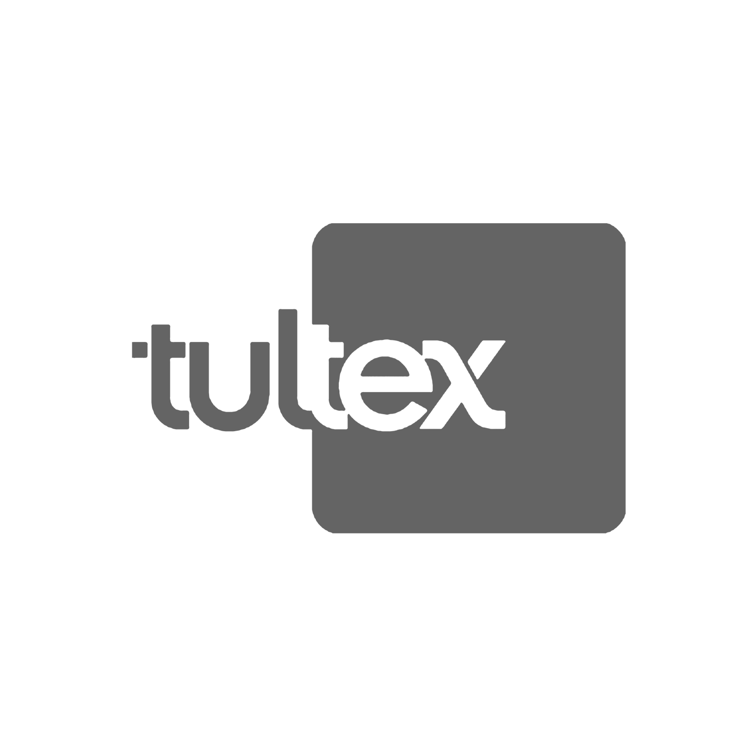 Tultex.png