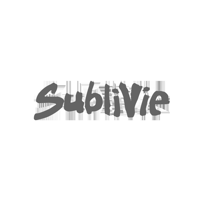 SubliVie.png