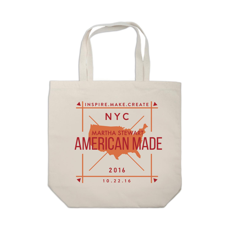 american-made-nat-tote.jpg