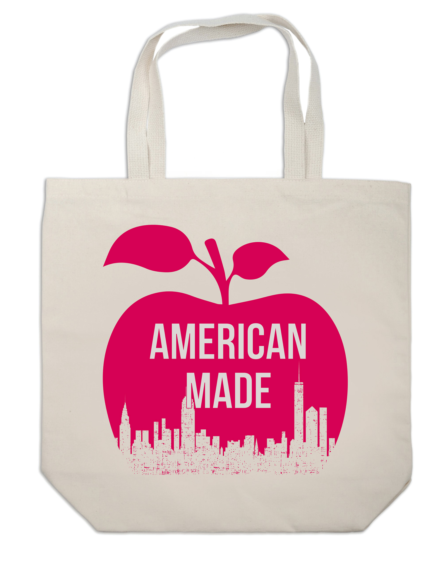 american-made-tote-bags.jpg
