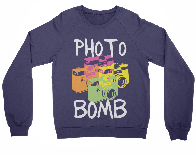 purple-crewneck-sweater-photobomb.jpg