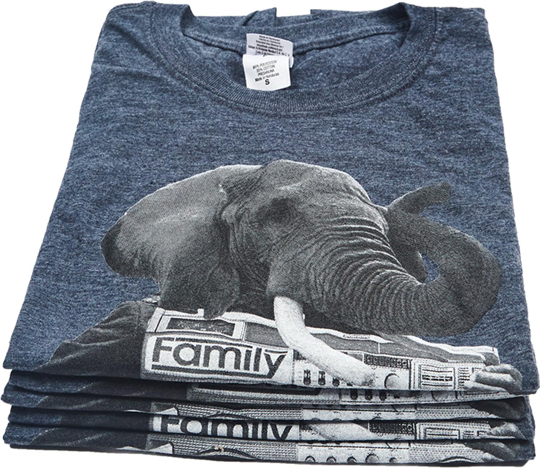 elephant_shirt_stack_strght.jpg