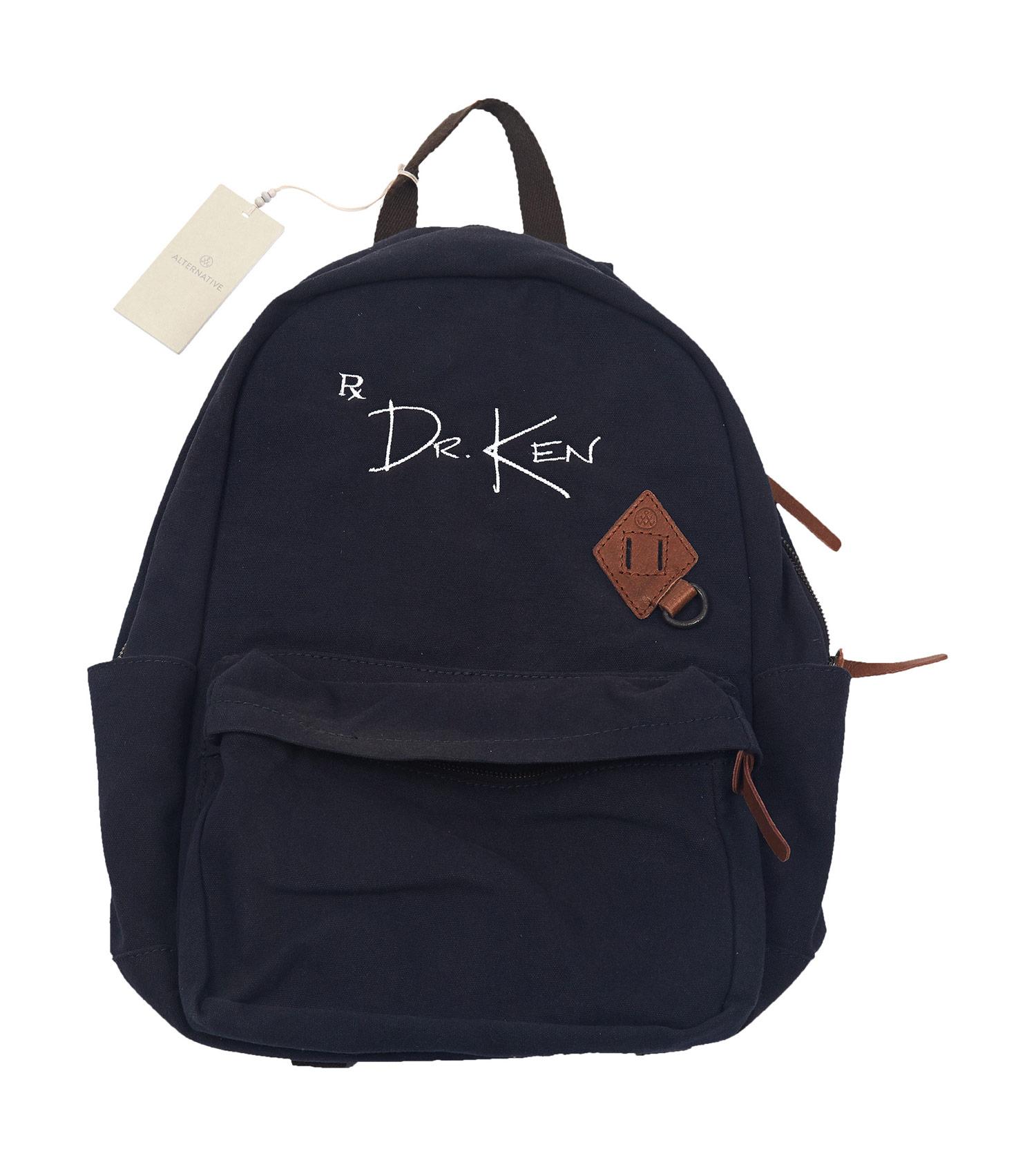 dr-ken-bag-pad.jpg