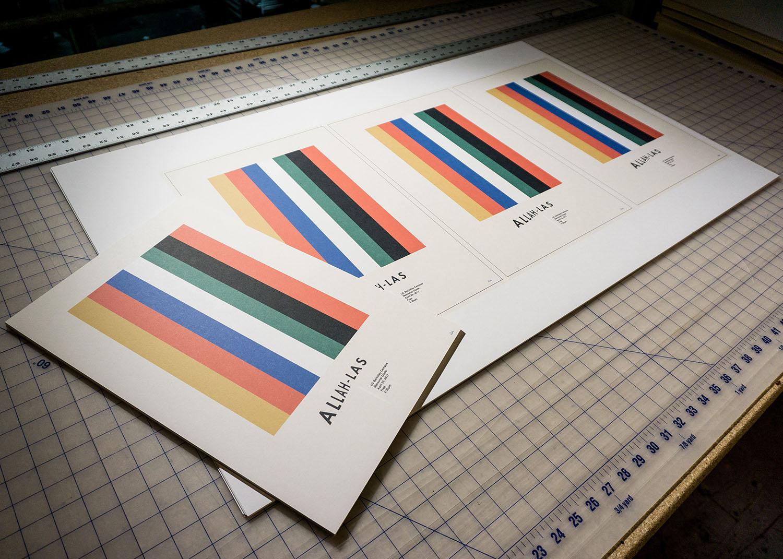 Giclee-Prints.jpg