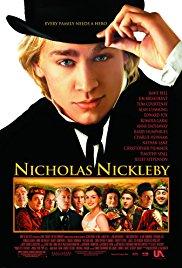 Nicholas Nickleby.jpg