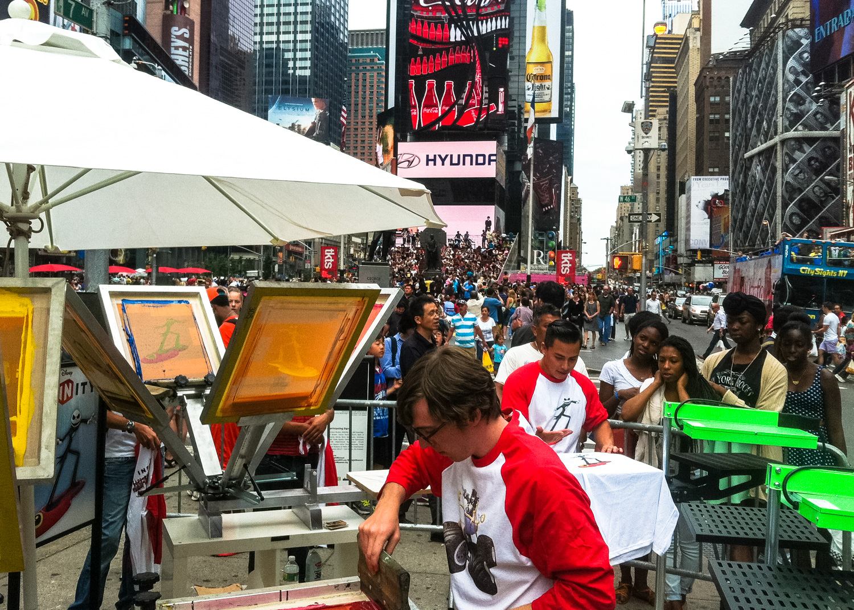 Disney Times Square-4.jpg