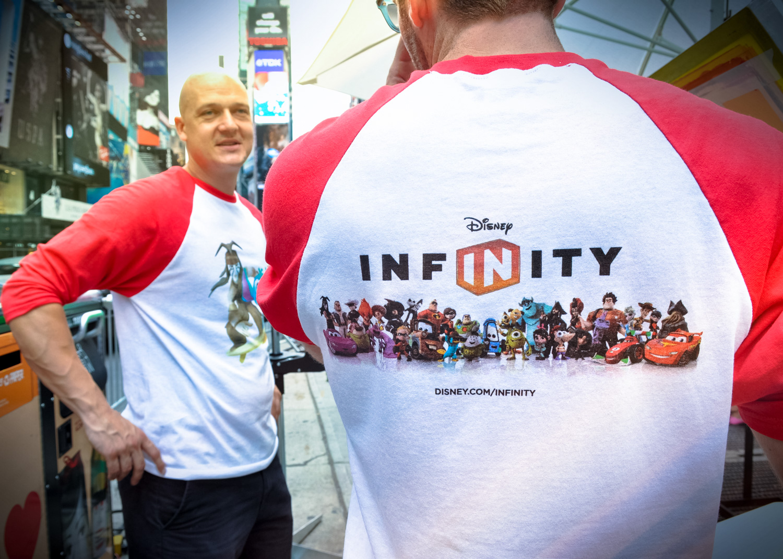 Disney Times Square.jpg