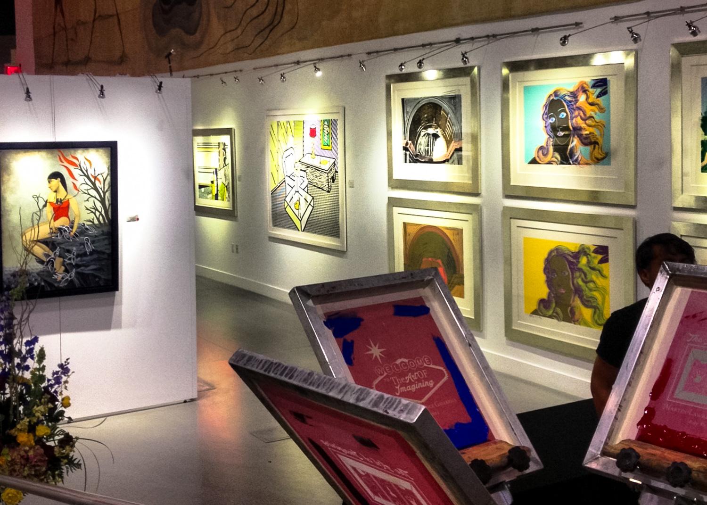 Live Gallery-7.jpg