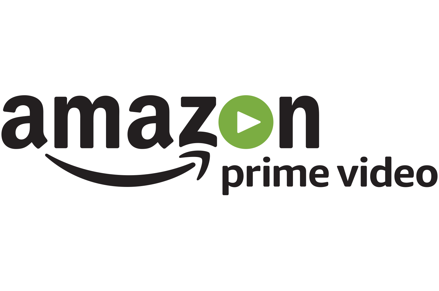 amazon_prime.png