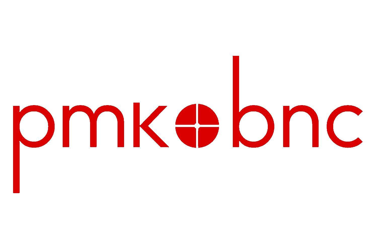 pmk_logo.png