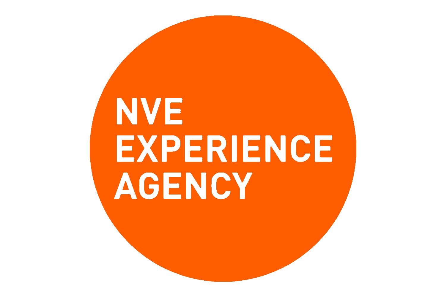 nve_logo.png