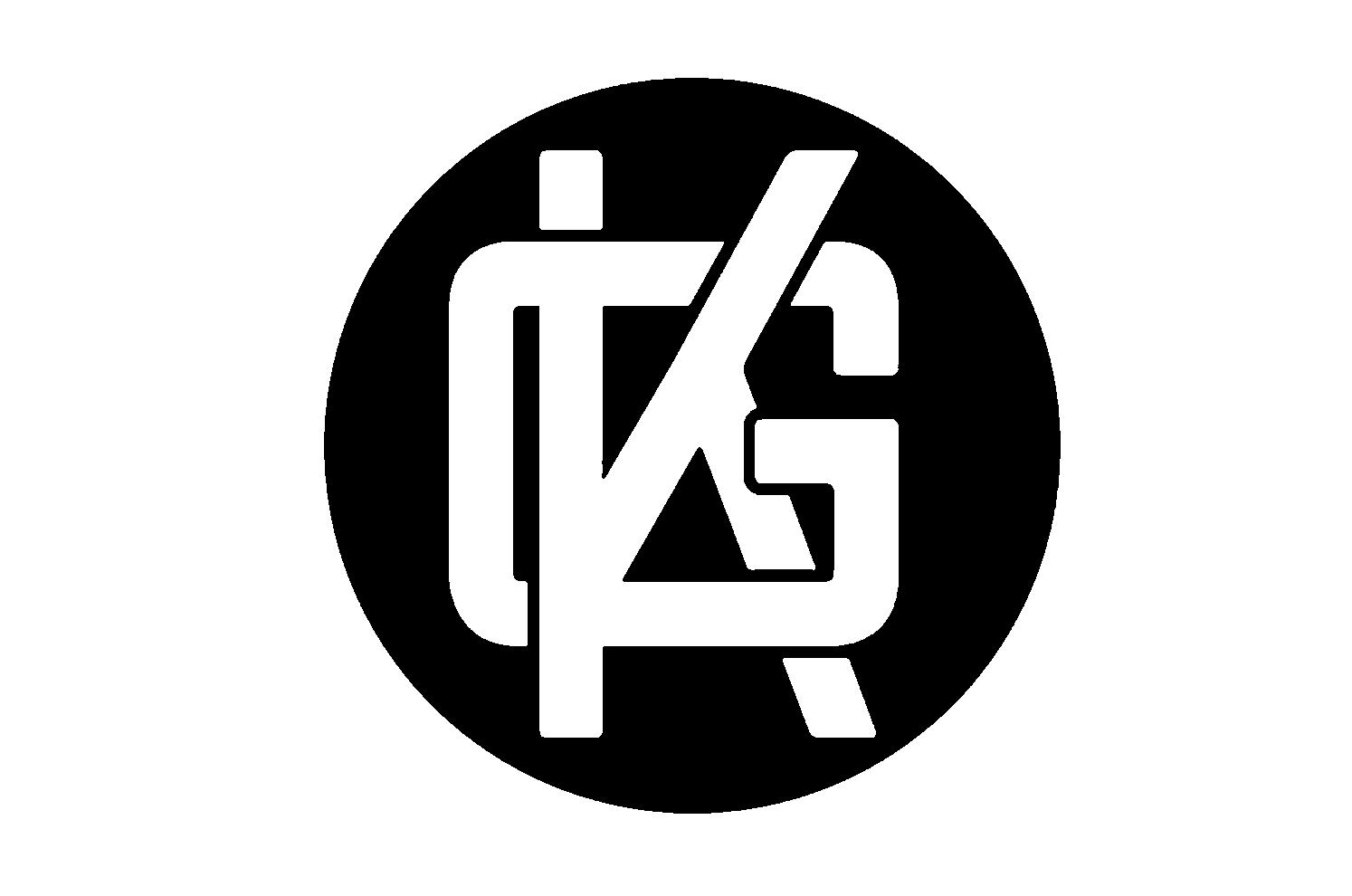 KampGriz_logo.png
