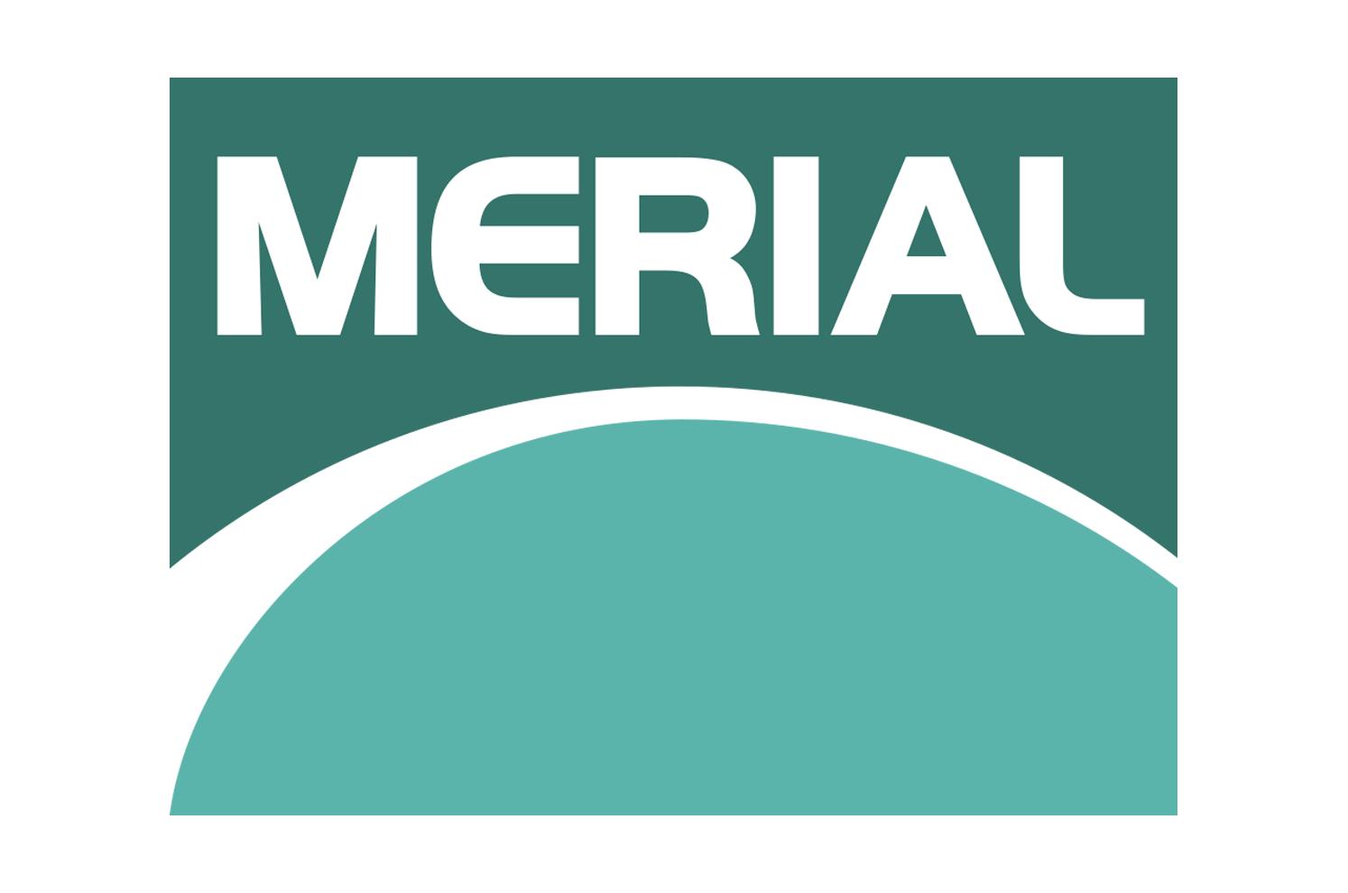 MERIAL_logo.png
