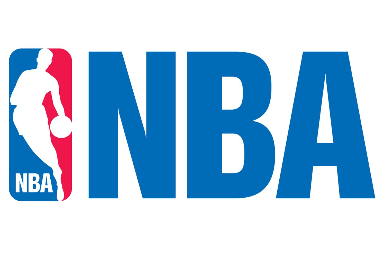 NBA_logo.png