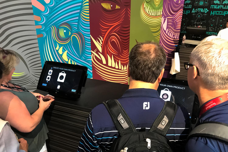 Licensing Expo 2018 (2 of 16).jpg