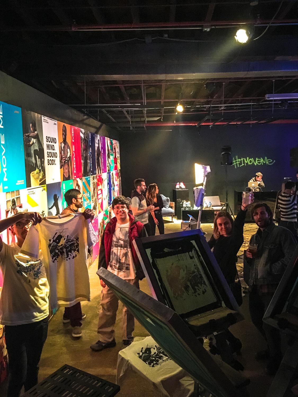 Licensing Expo 2018 (4 of 4).jpg
