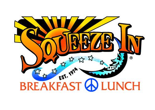 Squeeze In logo color w EST 1974 break&lunch_OL (1).jpg