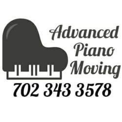 Advanced Piano Moving.jpg