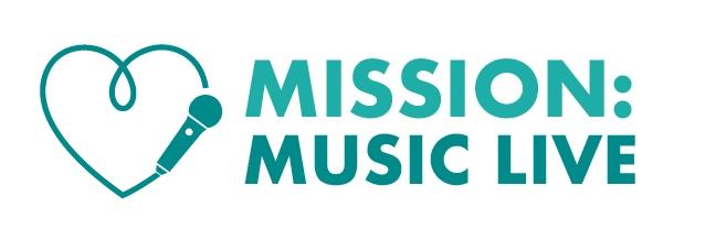 MusicLive.jpg