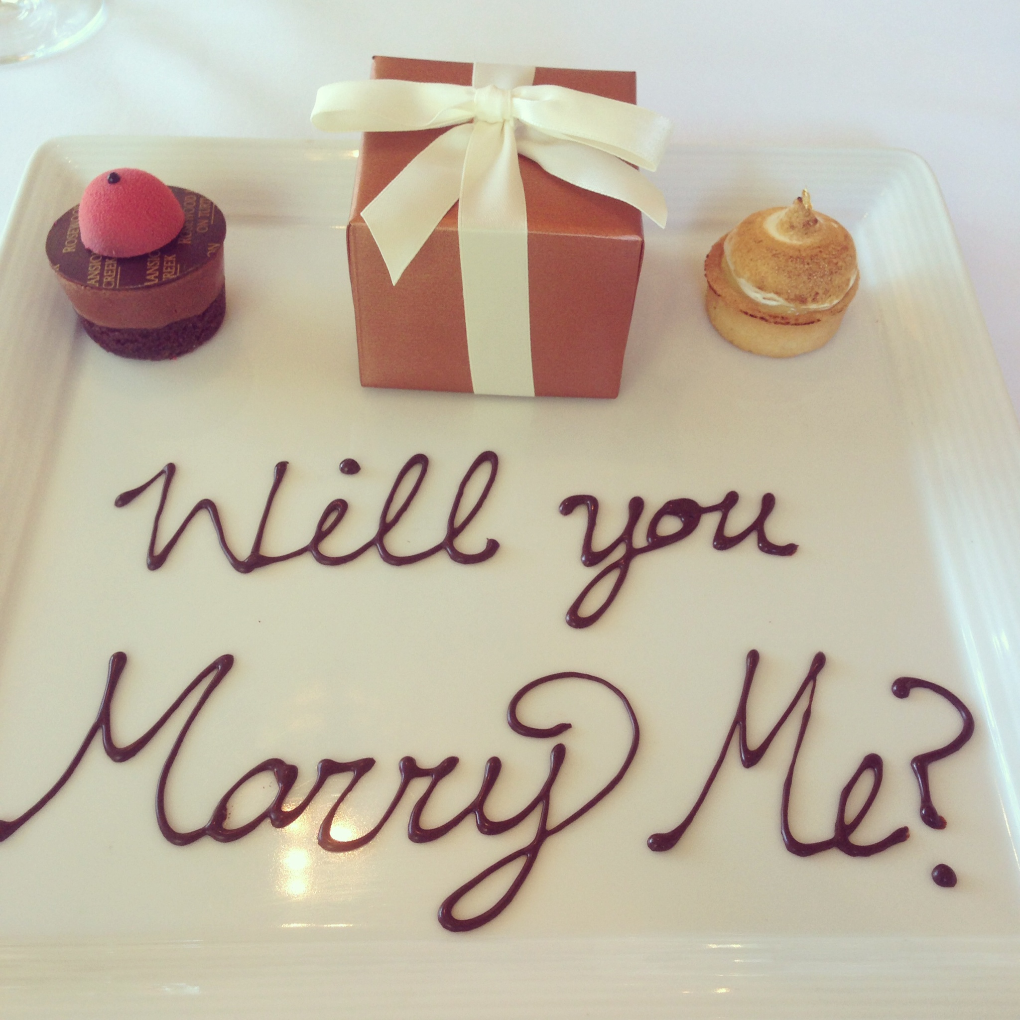 proposal will you marry me pray for your husband