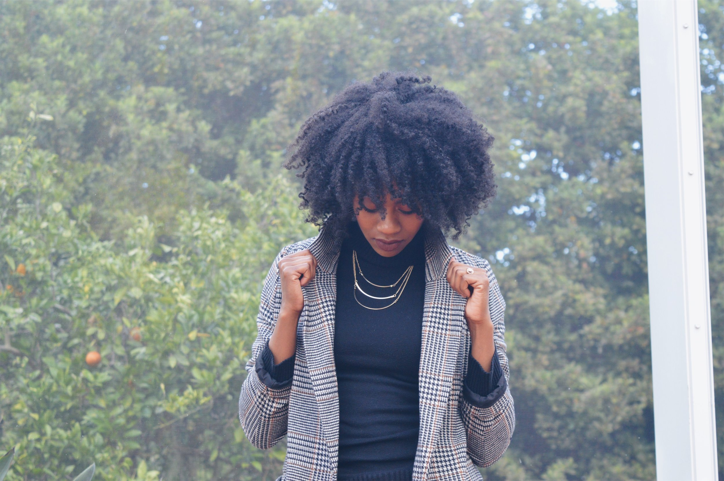 natural hair twist out 7 products every natural girl needs