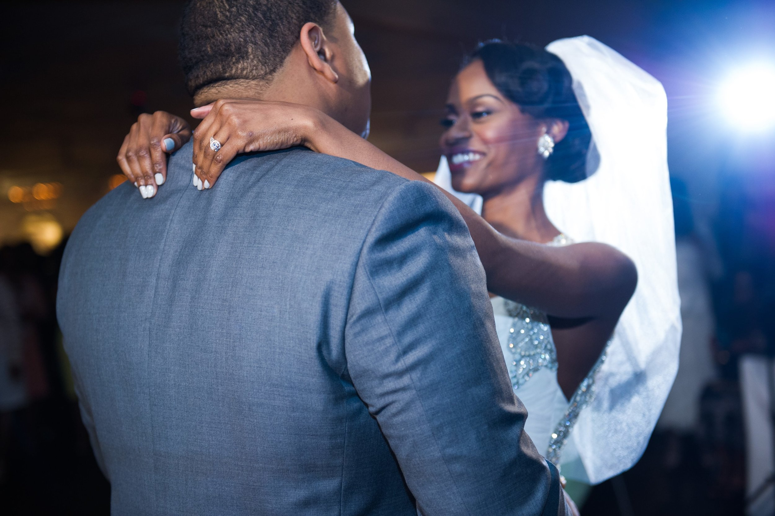 lessons learned in marriage