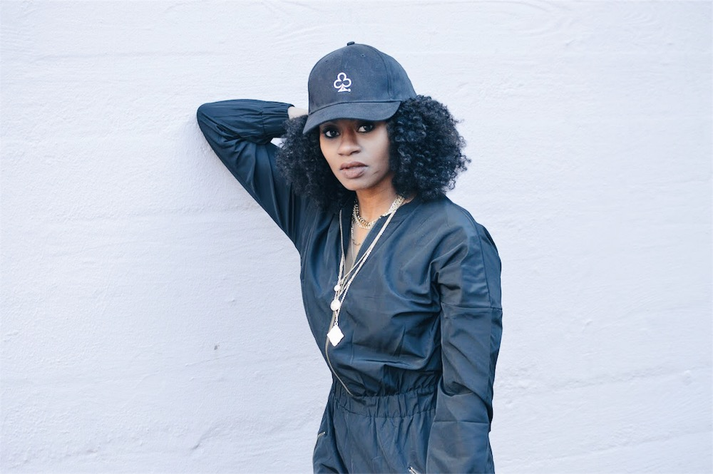 air force 1 outfit af1 black jumpsuit the loyalty club anarchy street layered necklaces
