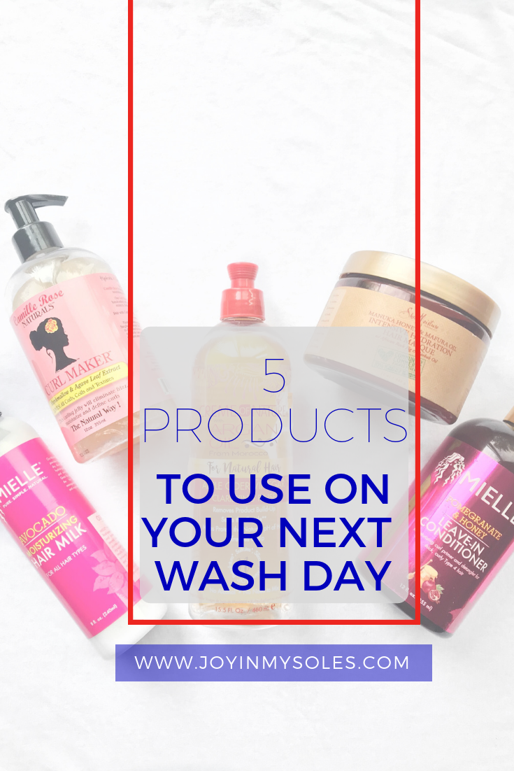 products for wash day (1).png