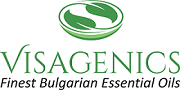 logoSLOGAN-1 (1)_supersmall.png