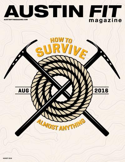 August2016Cover-b0349585.jpeg