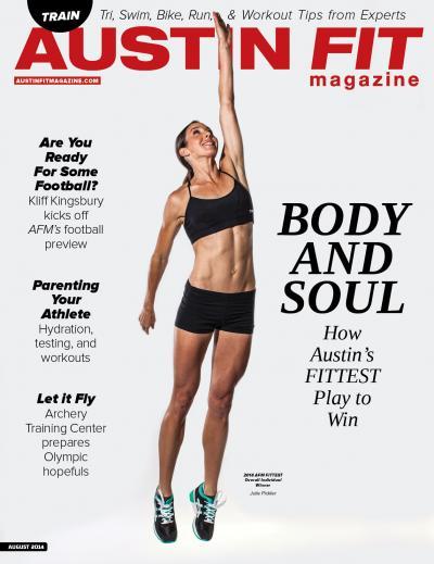 Cover-August2014-ac637b0a.jpeg