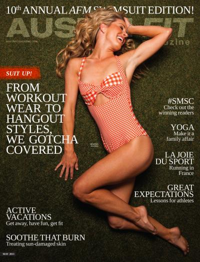 cover-May13-6000ff6e.jpeg