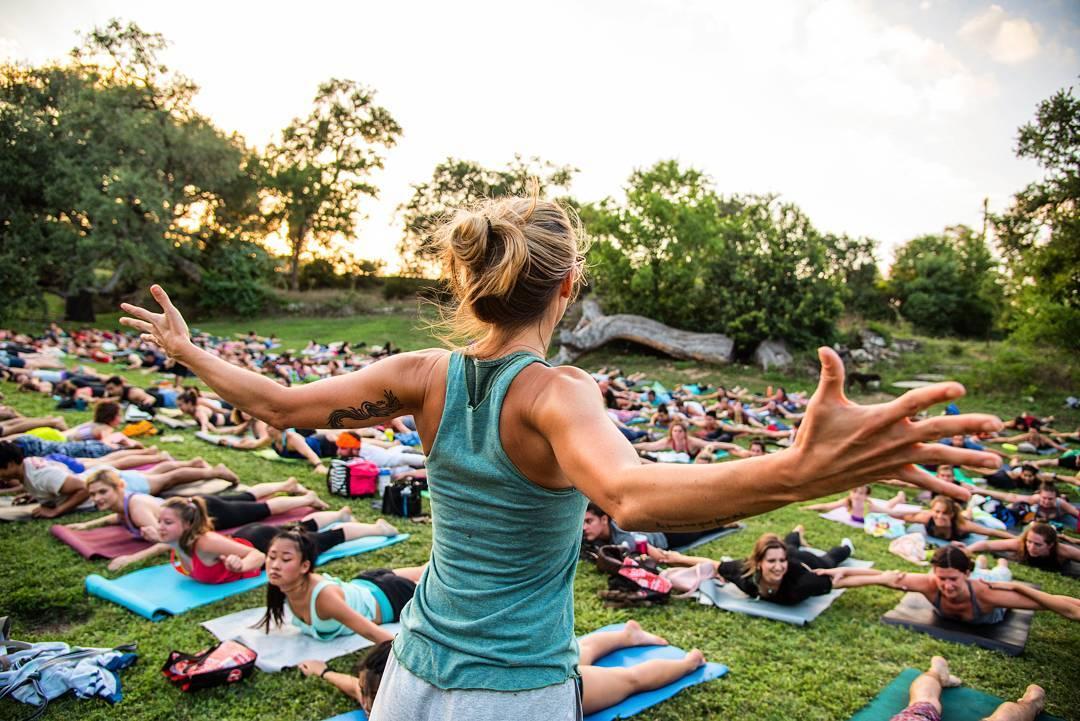 wanderlust yoga weston carls.jpg