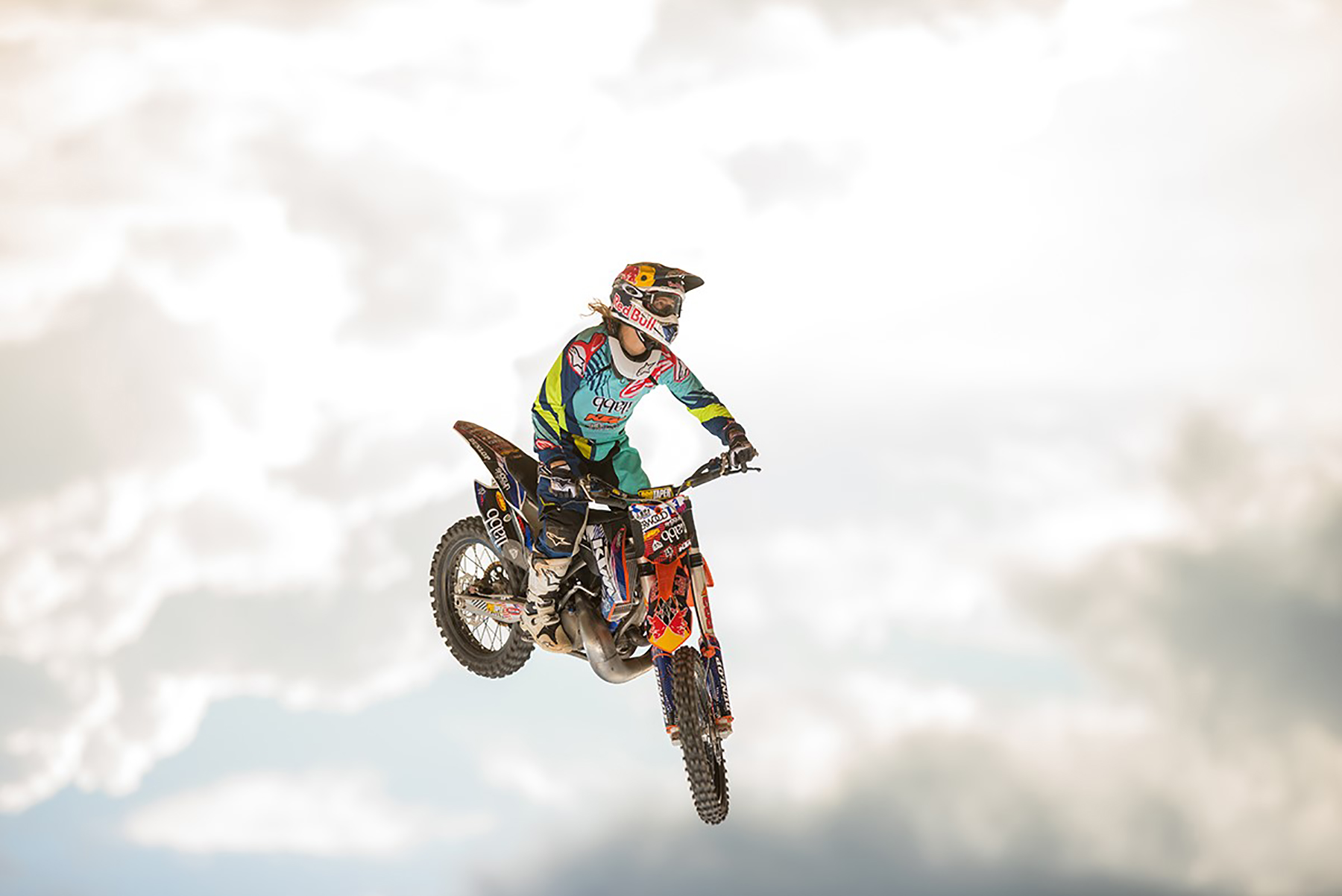Friday-MotoXFreestyle by Weston Carls.jpg