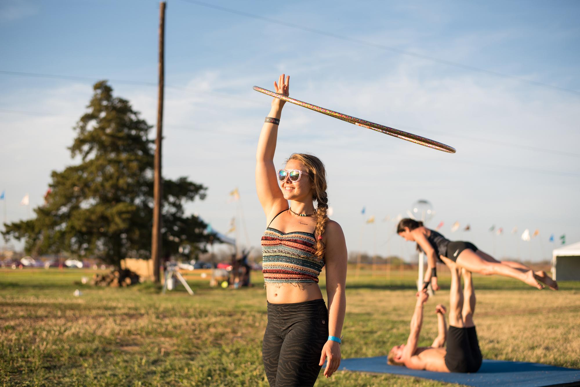 hula hoop event photo by weston carls.jpg