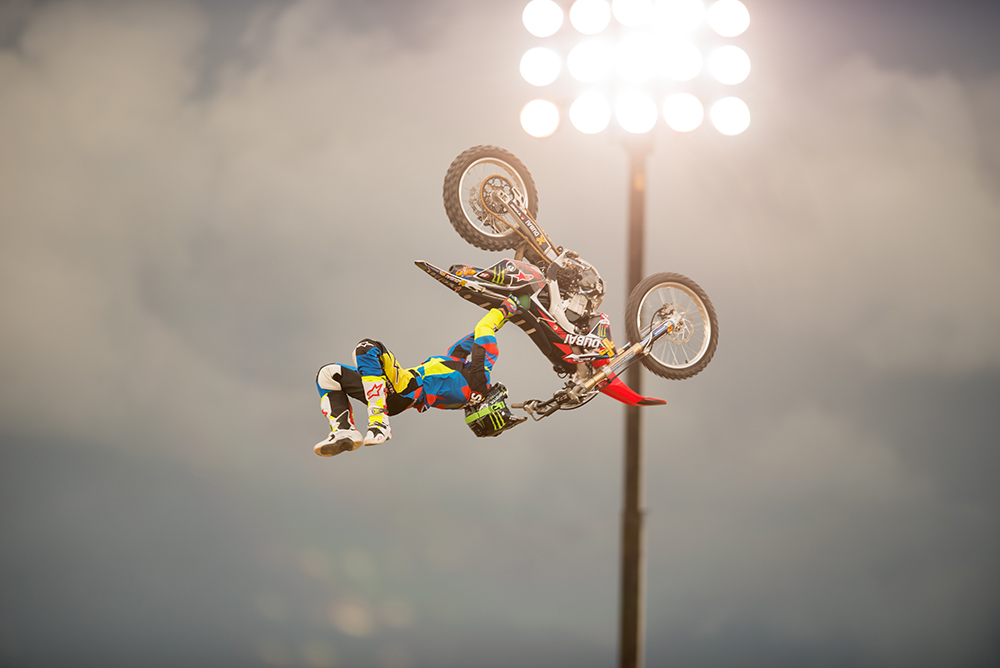 Friday-MotoXFreestyle-2-by-Weston-Carls.jpg