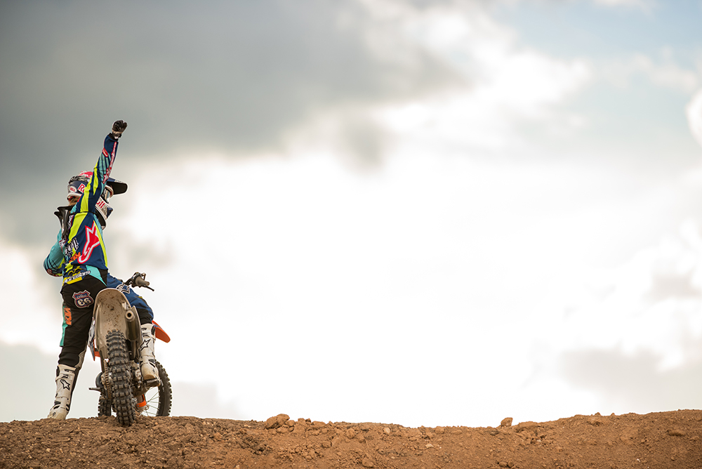 Friday-MotoXFreestyle-by-Weston-Carls.jpg