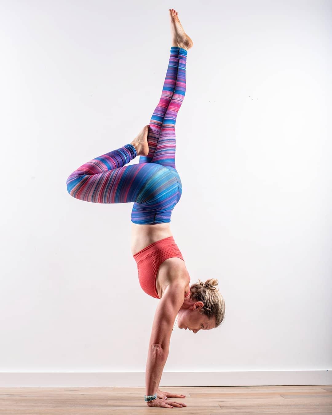 Katy Gassaway Yoga Pose by Weston Carls.jpg