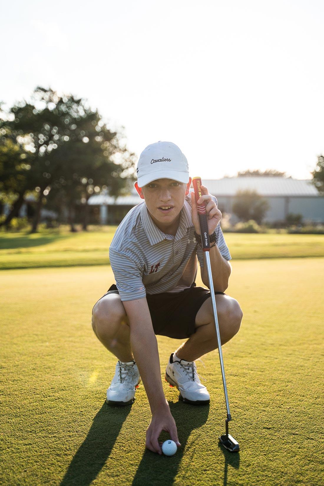high-school-athlete-golf-photography-by-weston-carls-2.jpg