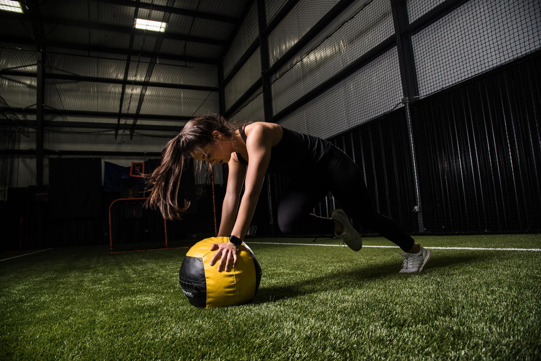 Dynamax-athlete-byWestonCarls-0419.jpg