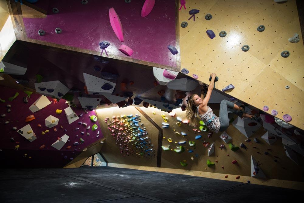climber-athlete-by-weston-carls.jpg