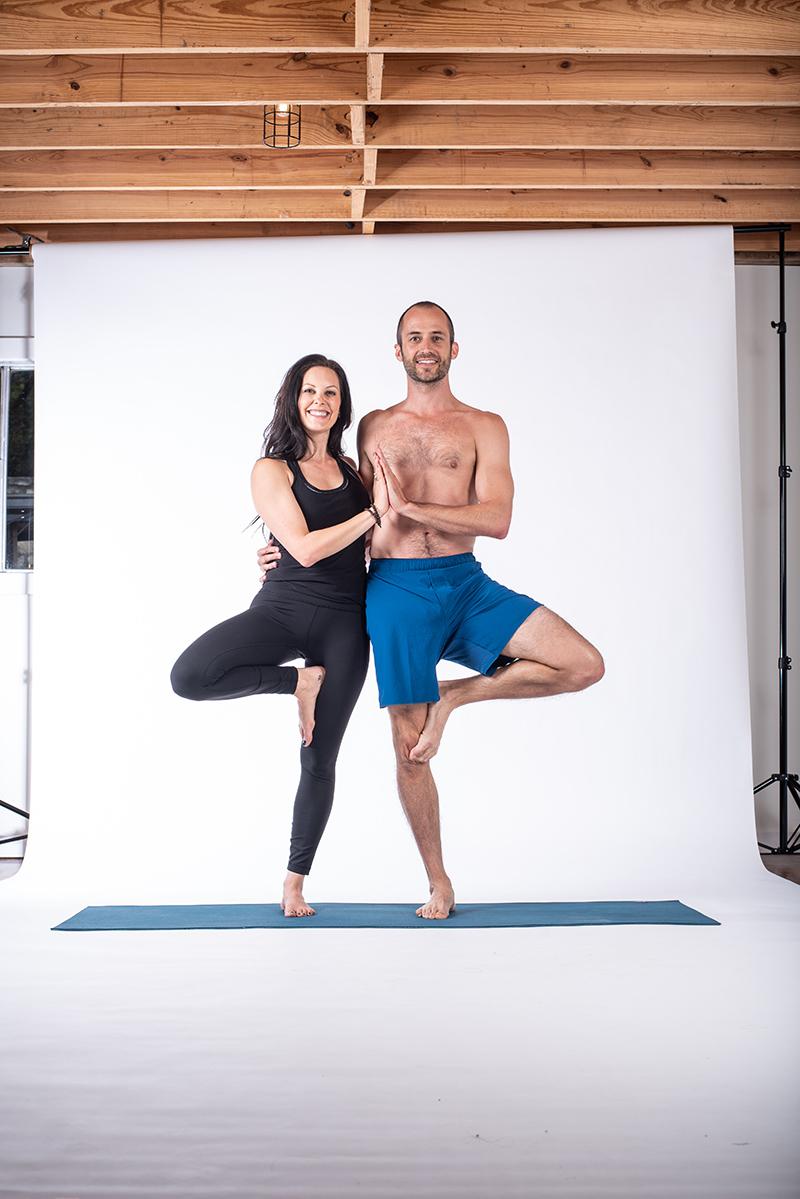 Wild-Heart-Yoga-Teacher-Training-Manual-by-Weston-Carls-4.jpg